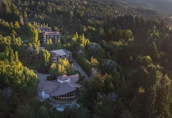 Picture of Design Suites Bariloche in Bariloche