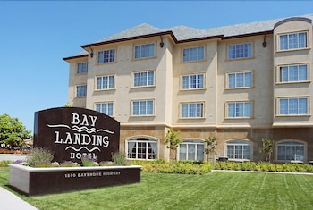 Picture of Bay Landing San Francisco Airport Hotel in Burlingame