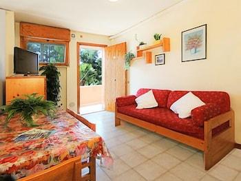 Image de Residence Isola Verde à Pise