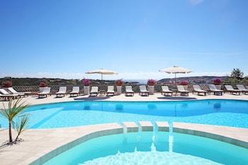 Picture of Hotel Balocco in Arzachena