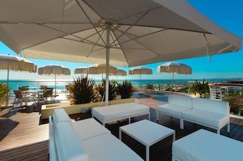 Picture of Hotel Condor in Cervia