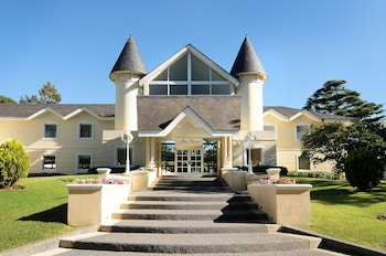 Picture of Parque Hotel Jean Clevers in Punta del Este