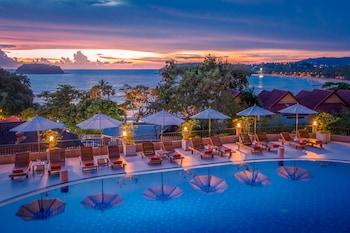 Picture of Chanalai Garden Resort, Kata Beach in Karon