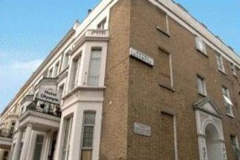 Top 10 London Hotels Near Me Last Minute Room Deals Hotelscom
