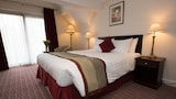 Choose This 3 Star Hotel In Bicester
