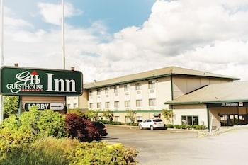 Hotels In Bellingham