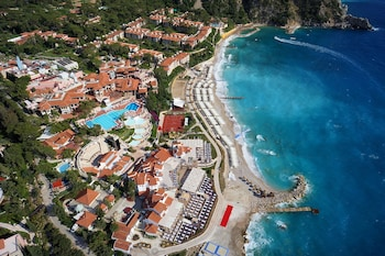 Foto van Liberty Hotels Lykia - All Inclusive in Fethiye