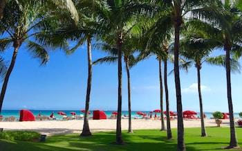 Fotografia do Acqualina Resort & Residences On The Beach em Sunny Isles Beach