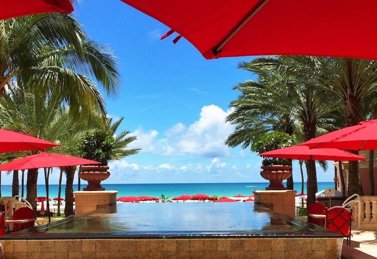Acqualina Resort & Residences On The Beach, Sunny Isles Beach, Välisilme