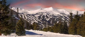 Picture of Gold Point Resort in Breckenridge