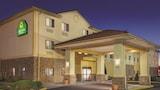 Elizabethtown hotels,Elizabethtown accommodatie, online Elizabethtown hotel-reserveringen