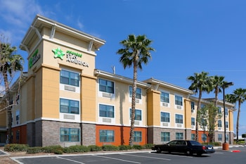 Slika: Extended Stay America - Los Angeles - Chino Valley ‒ Ontario