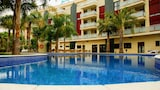 Choose This Business Hotel in Denia -  - Online Room Reservations
