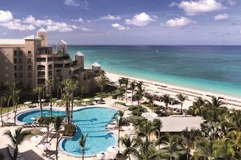 Picture of The Ritz-Carlton, Grand Cayman in Seven Mile Beach