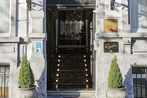 奧古斯丁酒店/