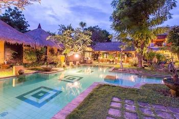 Bild vom Atta Visakha Villas in Denpasar