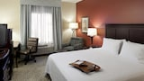 Wybierz ten tanie Hotel - Texarkana