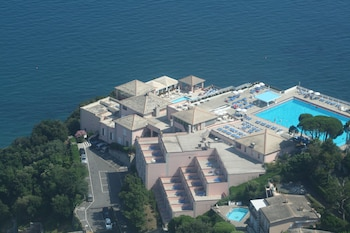 Picture of Hotel Punta San Martino in Arenzano