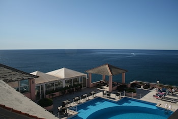 Nuotrauka: Hotel Punta San Martino, Arenzano