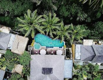 Fotografia do Wapa Di Ume Resort & Spa em Ubud