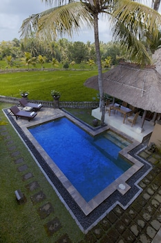 Bild vom Wapa Di Ume Resort & Spa in Ubud