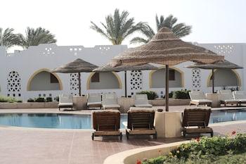 Billede af Domina Prestige Hotel & Resort i Sharm el-Sheikh