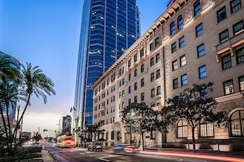 聖地牙哥聖迪牙哥公會飯店 - Tribute Portfolio 飯店的相片