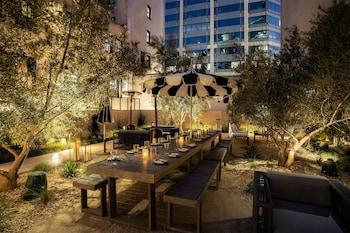 Image de The Guild Hotel, San Diego, a Tribute Portfolio Hotel à San Diego
