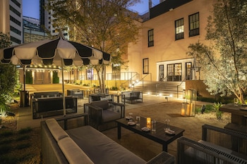 Picture of The Guild Hotel, San Diego, a Tribute Portfolio Hotel in San Diego