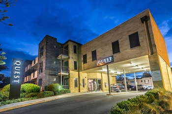 Hotellerbjudanden i Warrnambool | Hotels.com