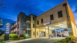Choose this Apartment in Warrnambool - Online Room Reservations