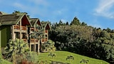 Book this Pool Hotel in Monteverde