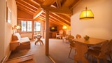 Book this Pet Friendly Hotel in Grindelwald