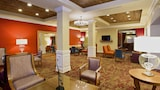Book this In-room accessibility Hotel in West Palm Beach