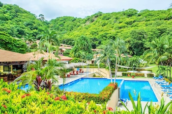 Picture of Bahia Pez Vela Resort in El Ocotal