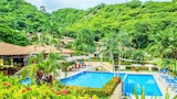 Reserve this hotel in El Ocotal, Costa Rica