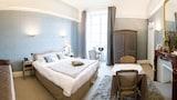 Bayeux hotel photo