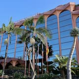 Design du bâtiment