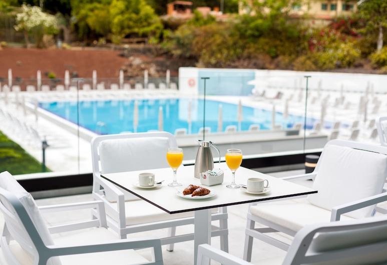 Hotel TRH Taoro Garden - Only Adults Recommended, Puerto de la Cruz