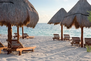 Foto di Excellence Riviera Cancun - Adults Only - All Inclusive a Puerto Morelos