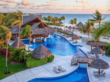 Picture of Excellence Riviera Cancun - Adults Only - All Inclusive in Puerto Morelos