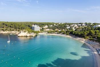 Foto van ARTIEM Audax - Adults Only in Ciutadella de Menorca