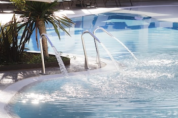 Bild vom Hotel Caballero in Platja de Palma