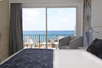 Picture of Hotel Java in Playa de Palma