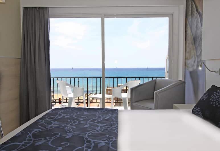 Hotel Java, Playa de Palma