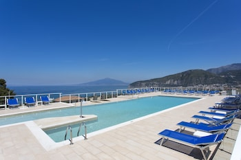 Picture of Art Hotel Gran Paradiso in Sorrento