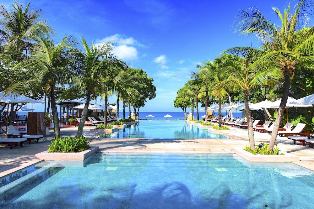 Layana Resort & Spa - Adults Only, Ko Lanta