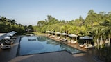 Choose This Luxury Hotel in Ko Lanta