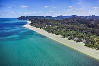 Four Seasons Resort Langkawi