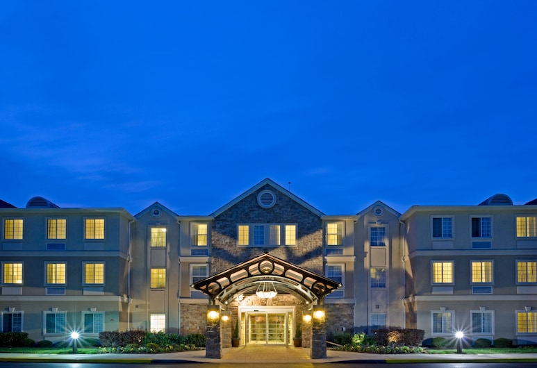 Staybridge Suites Philadelphia-Mt. Laurel, an IHG Hotel, Mount Laurel